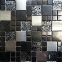 Mosaic Wall Tiles Manufacturers