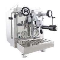 Espresso Machine Manufacturers