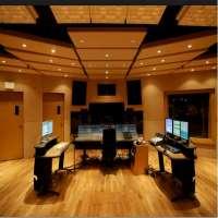 Room Acoustics Manufacturers