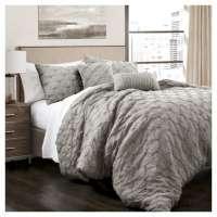 Comforter Set Manufacturers