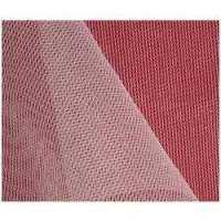 Foam Laminated Fabric Manufacturers