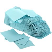 Disposable Tissue Manufacturers