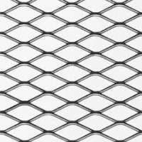 Expanded Mesh Manufacturers