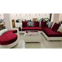 设计师沙发套装 制造商