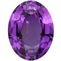 椭圆形切割宝石 制造商