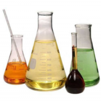 Cooling Water Chemicals Manufacturers