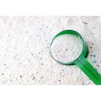 Detergent Powder Manufacturers