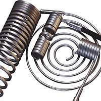 Cable Heaters Manufacturers