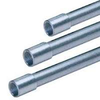 Galvanized Steel Conduit Pipe Manufacturers