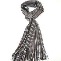 Men Scarves Manufacturers
