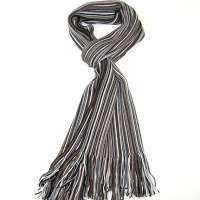 男士围巾 制造商