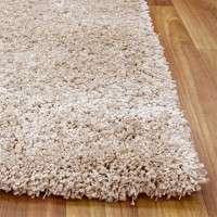 地板地毯 制造商