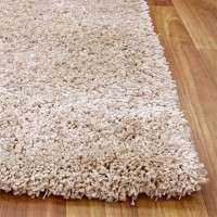 Floor Rugs Manufacturers