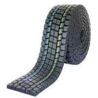 Precured Tread Rubber Manufacturers