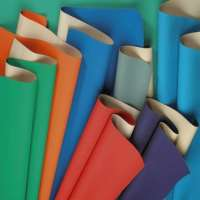 Offset Printing Rubber Blankets Manufacturers