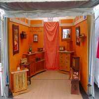 Exhibition Stand Designing Manufacturers