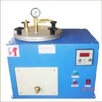 Wax Injection Machine Manufacturers