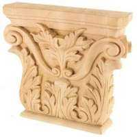 Carved Wooden Furniture Manufacturers