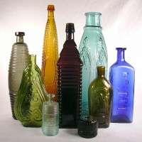 瓶子 制造商