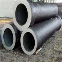 Grey Iron Fittings Manufacturers