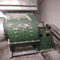 纺织废物收集系统 制造商