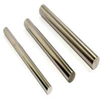 Tungsten Rods Importers