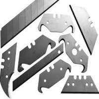 Industrial Blades Manufacturers
