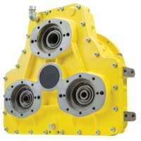 Pump Drives Manufacturers