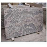 石板 制造商