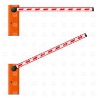 Lifting Barriers Manufacturers