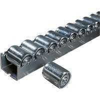 Rollers Manufacturers