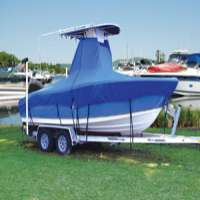 Boat Covers Importers