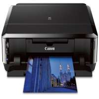 Photo Inkjet Printer Importers