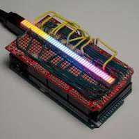 LED Bargraph Manufacturers
