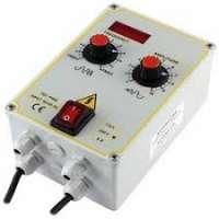 电磁振动器控制器 制造商