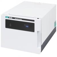 UV Detector Manufacturers