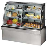 Refrigeration Cabinets Manufacturers