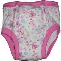 Baby Panties Manufacturers
