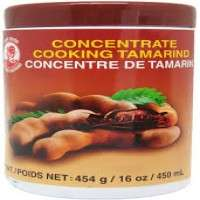 Tamarind Extract Importers