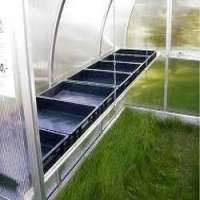 Greenhouse Accessories Manufacturers