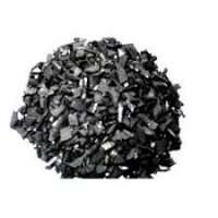 Coconut Shell Charcoal Granules Manufacturers