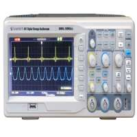Digital Oscilloscope Manufacturers