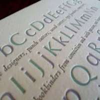 凸版印刷 制造商