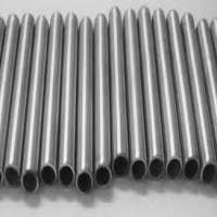 904L Stainless Steel Pipe Manufacturers