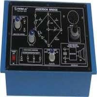 Anderson Bridge Circuit Manufacturers
