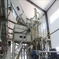 Cotton Processing Plant Manufacturers