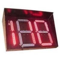 Countdown Timer Manufacturers