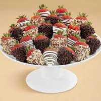 Anniversary Chocolates Manufacturers