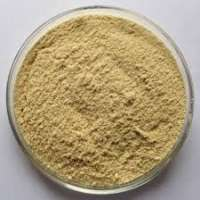 Cassia Gum Powder Manufacturers