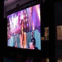 LED Video Screen Manufacturers
